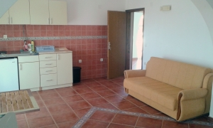 apartmany_02