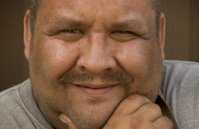 Dr. Pavel Soudný